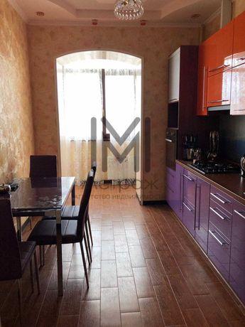 Продам 1 комнатную квартиру  в ЖК Московский