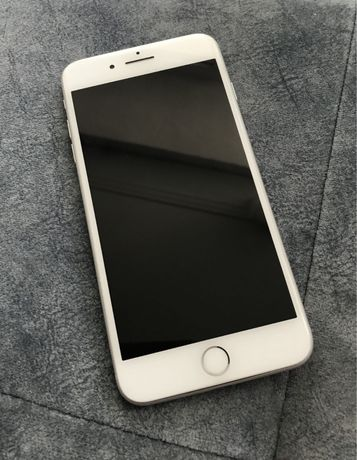 Обмен iPhone 8 plus 64GB Neverlock