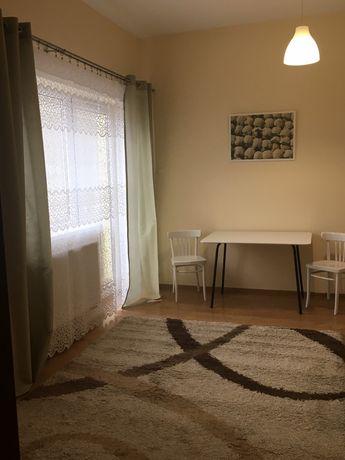 Mieszkanie 2 pokojowe do wynajęcia bezczynszowe Wiślica k. Busko-Zdrój