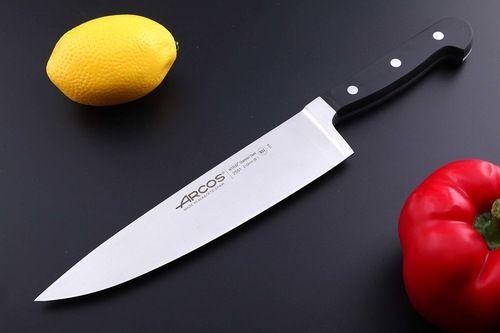 Поварской кухонный шефArcos -нож Arcos 26 см 2553