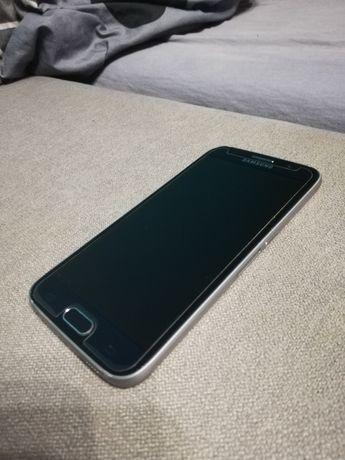 Samsung S6 kolor czarny