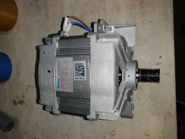 Czesci Elektrolux EWS1266CI