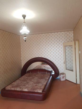 1 комнатная на Балакина Вечерний
