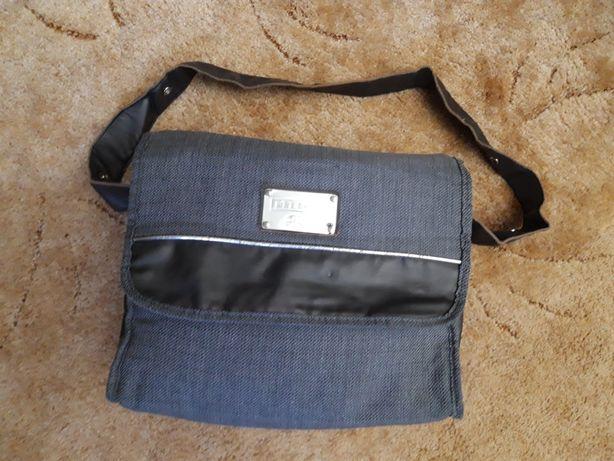 Сумка на коляску / сумка для мамы