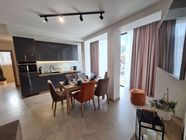 Apartament Royal pod Stokiem - prywatne wejście - Bon Turystyczny