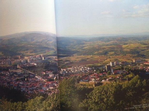 Livros Portugal Património
