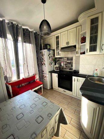 Продам 3 комнатную квартиру с ремонтом на Сахарова