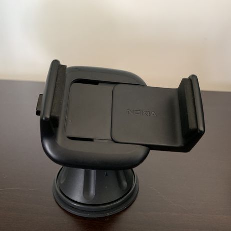 Uchwyt samochodowy Nokia CR-115