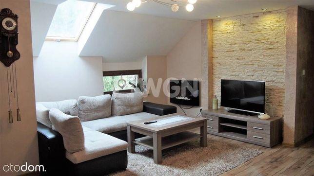 Lokal użytkowy, 450 m², Brenna