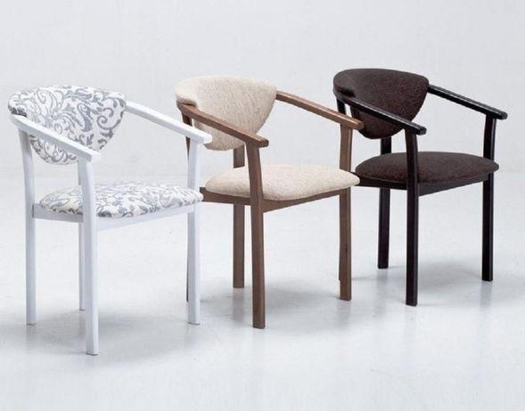 """Стулья, стільці(крісла)""""Барон"""" для ресторану, кафе, дому від виробника"""