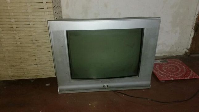 телевизоры сатурн и фунай