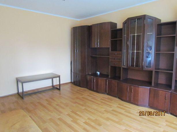 Wynajmę mieszkanie w centrum/ Nałkowskiej