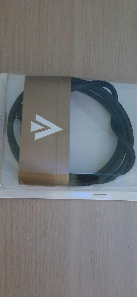 Kabel HDMI 1,8 m