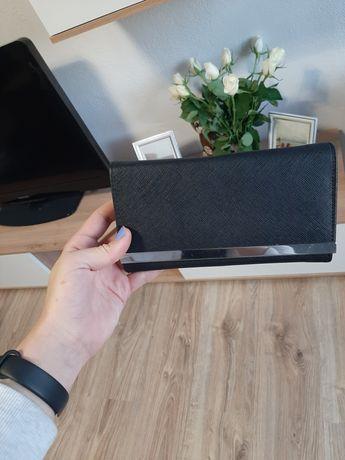 Śliczny  portfel !
