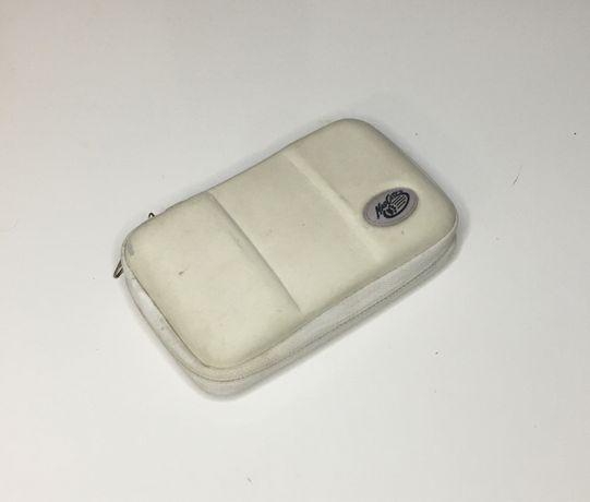 Bolsa de Proteção e Transporte Nintendo 3DS / DS / DSi
