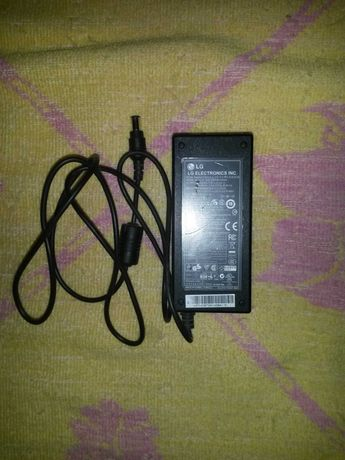 Зарядное устройство DELL FSP036-DGAA1