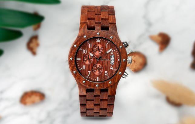 Часы часы мужские