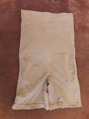 корректирующие утягивающие панталоны трусы шорты трико