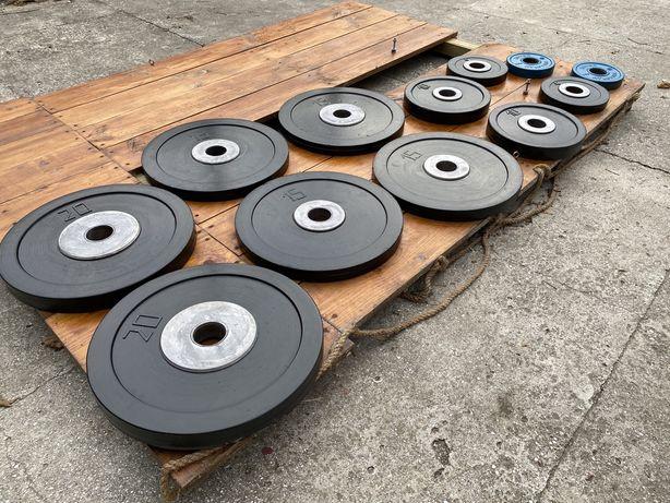 Блины диски тренажеры спорт грифы