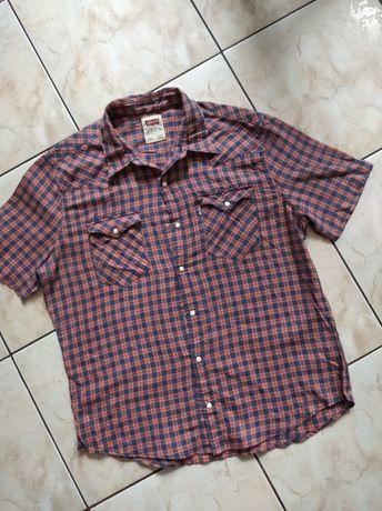 Koszula męska Levis XL