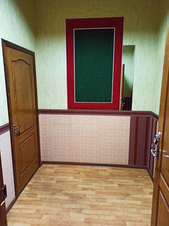 Продам помещение под офис/салон р-н ЖД вокзала