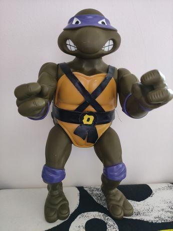 Tartaruga Ninja 1989