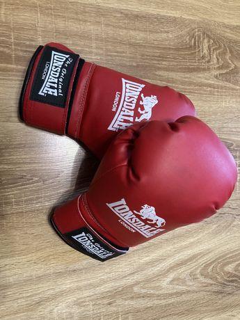 Перчатки для бокса/единоборств