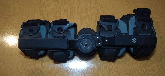 Orteza-stabilizator stawu kolanowego ORLIMAN 94260 - możliwa wysyłka