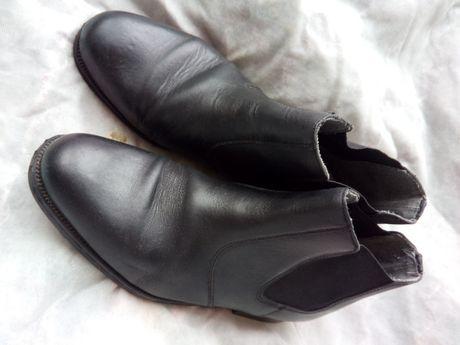 ботинки 43р еврозима австрия стелька29.5 см