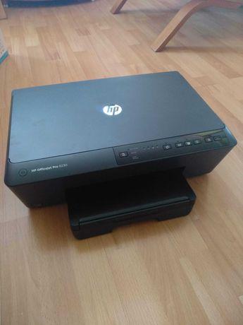 Drukarka atramentowa HP Officejet Pro 6230