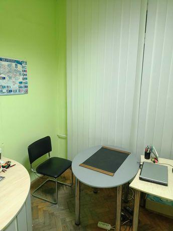 Оренда офіса кабінет