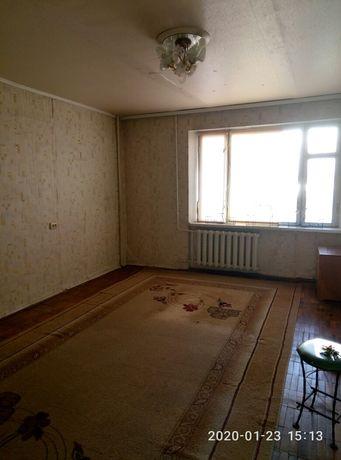 продам 1 комнату в 2 комнатной квартире