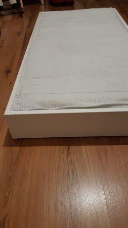 Łóżko dla dziecka 60×120 STELAŻ