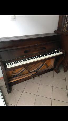 Pianino Grand