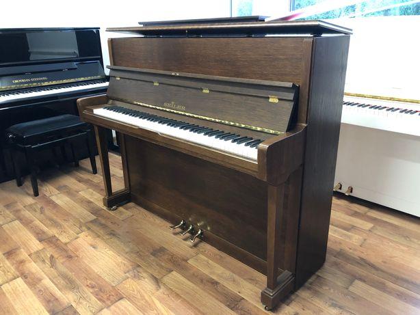 Pianini Ed.Seiler od PianoDesign