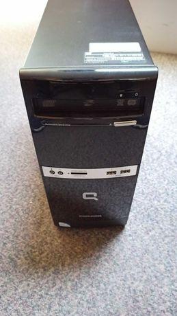 Komputer stacjonarny pc1