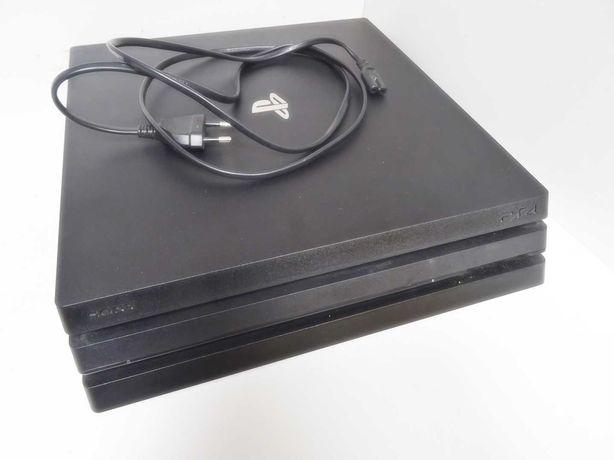 Konsola Sony PS4 Pro 1TB