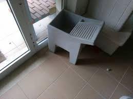 lavadoiro de casa