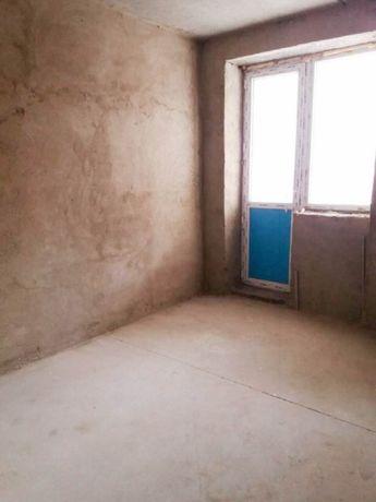 В продаже 1комнатная квартира на Сахарова