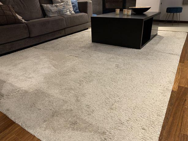 Vendo 2 tapetes do Ikea 2x3 m
