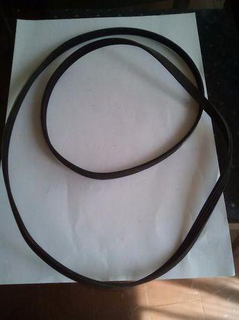 Vendo varias peças para máquina de lavar roupa Bosch ,classi XX5 1000