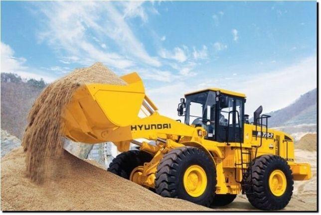 Шлак, песок, граншлак, щебень, отсев, дрова. От 2х тонн.