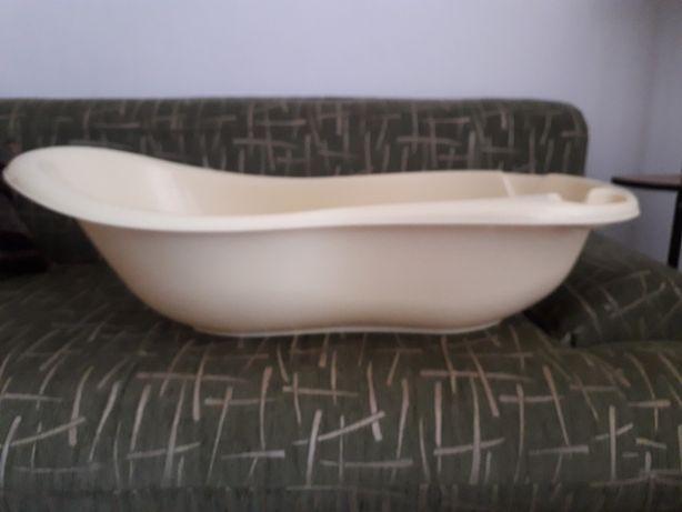 Ванночка дитяча для немовлят