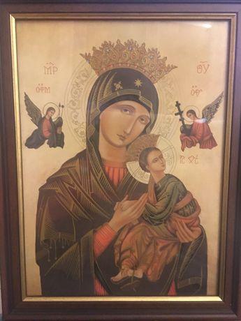 Matka Boska Nieustającej Pomocy