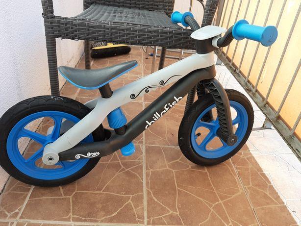 Rower biegowy Chillafish BMXie