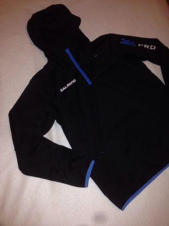 Bluza Salming 365 Pro Training