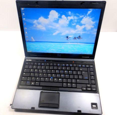 Laptop hp hstnn -c31c