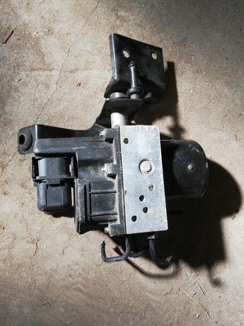 Pompa hamulcowa ABS Fabia 1.4 benzyna