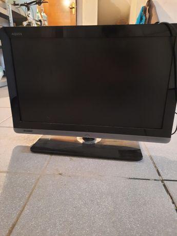 Telewizor Sharp AQUOS 24 cal