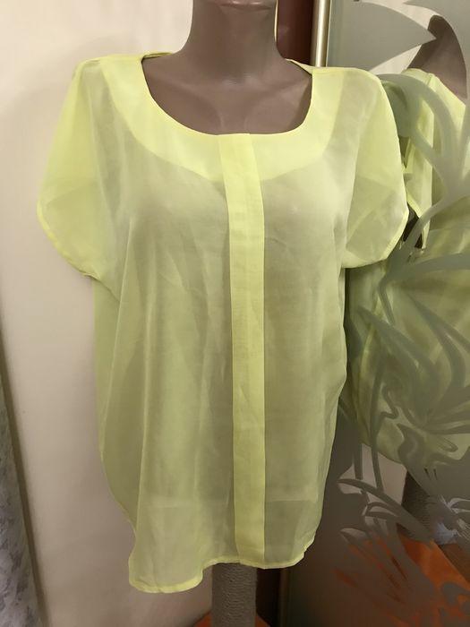 Блуза Запорожье - изображение 1